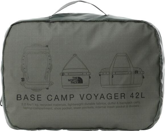 Base Camp Duffel 42L sac de voyage