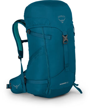 Osprey Skimmer 32 Rucksack Damen Blau