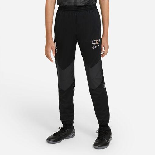 Dir-FIT CR7 Pantalon d'entraînement