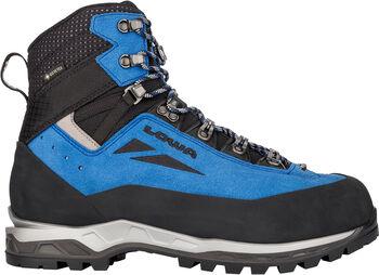 Lowa CEVEDALE EVO GTX Chaussure de montagne Hommes Bleu