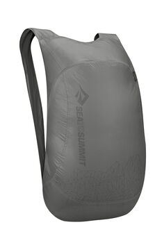 Sea to Summit Ultra-Sil Nano Sac à dos Gris