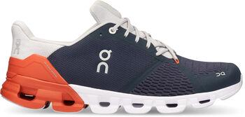 On Cloudflyer chaussures running Hommes Bleu