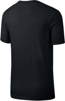 T-shirt Sportswear Club