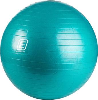 ENERGETICS Ballon de fitness Turquoise