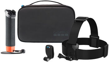 GoPro Adventure Kit Neutral