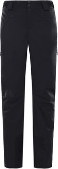 The North Face Lenado Skihose Damen Schwarz