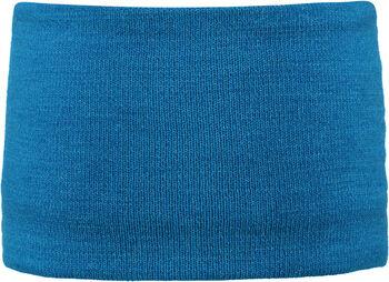 Barts Sunrise Stirnband Blau