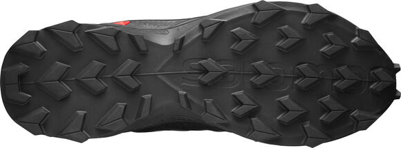 Supercross GTX Trailrunningschuh