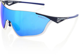 Red Bull SPECT Eyewear FLOW Sonnenbrille Blau