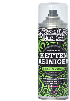 Muc-Off Bike Kettenreiniger  400 ml  Neutral