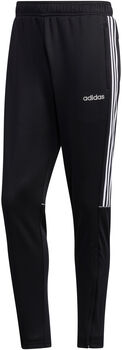 adidas Intuitive Warmth Sereno pantalon Hommes Noir