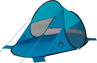 Bora Pop Up UV 40 Tente de plage