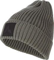 Misha II Mütze