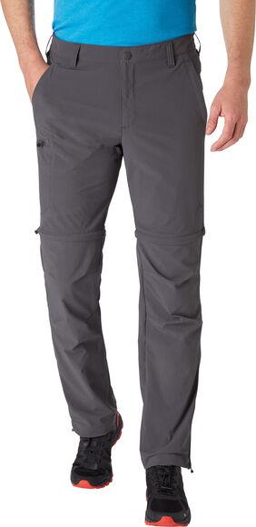 Malloy Zipp off Pantalon