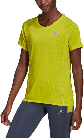 Runner t-shirt de running
