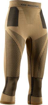 X-BIONIC® Radiactor 4.0 pantalon fonctionnel 3/4 Femmes Beige