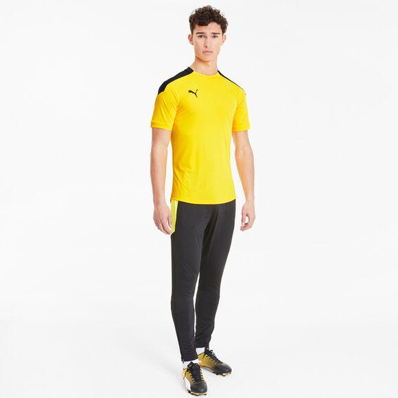 ftblNXT Fussballshirt