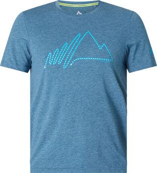 McKINLEY Kulma T-Shirt Herren