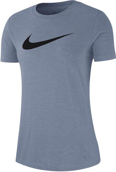 Dri-FIT Crew t-shirt