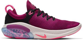 Nike Joyride Run Flyknit Laufschuh Damen Pink