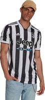 Juventus Turin Home maillot de football