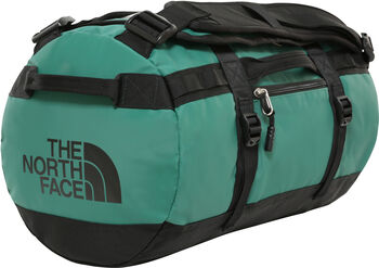 The North Face Base Camp Tasche - XS Grün