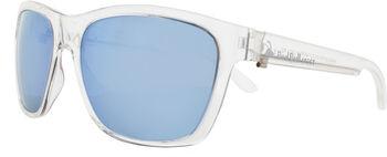 Red Bull SPECT Eyewear Wing 2 Sonnenbrille Transparent