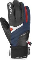 Mikaela Shiffrin R-TEX XT gants de ski