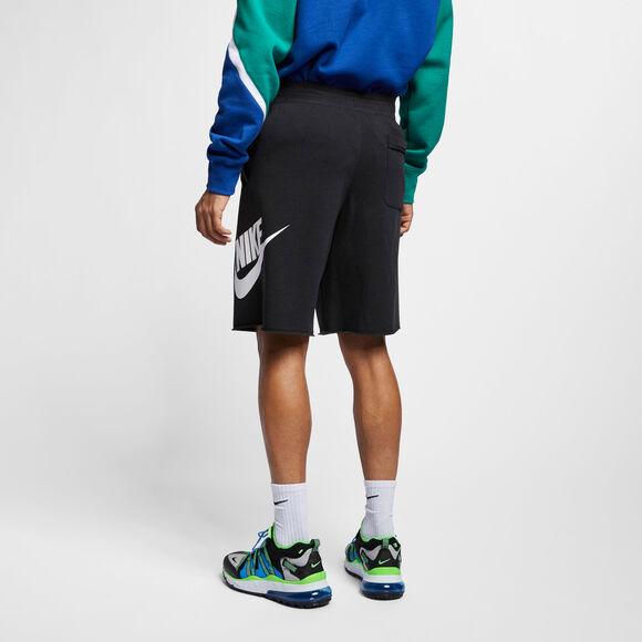 Sportswear Trainingsshorts