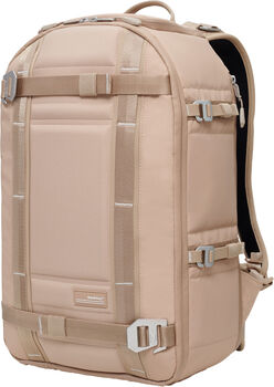 Douchebags The Backpack Pro Rucksack Grün