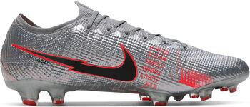 Nike MERCURIAL VAPOR 13 ELITE FG Fussballschuh Herren Schwarz