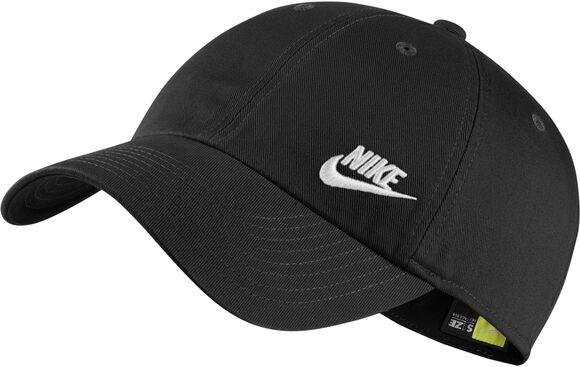 Sportswear Heritage86 Cap