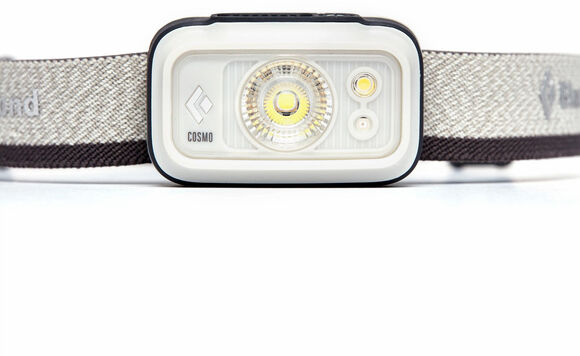Cosmo 300 lampe frontale