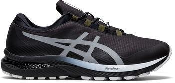 ASICS GEL-CUMULUS 22 WINTERIZED chaussure de running Hommes Gris