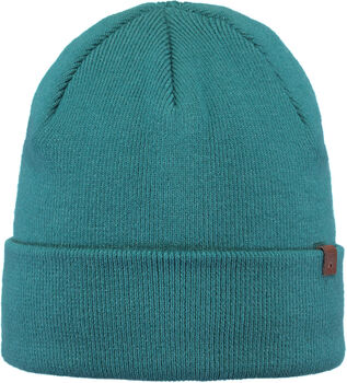 Barts Willes Mütze Blau