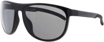 Red Bull SPECT Eyewear SLIDE Sonnenbrille Schwarz