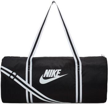 Nike Heritage Duffel sac de training
