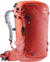 Freerider Pro 34+ sac à dos de randonnée