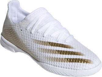 X Ghosted.3 Indoor Chaussure de football
