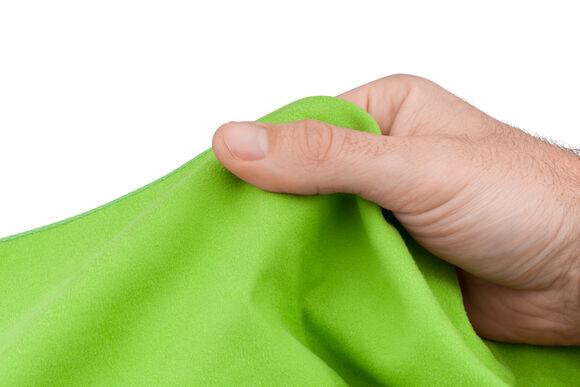 DryLite Towel Serviette de bain