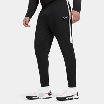 Nike Dri-FIT Academy Trainingshose Herren Schwarz
