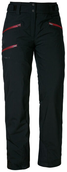 Canazei pantalon de ski