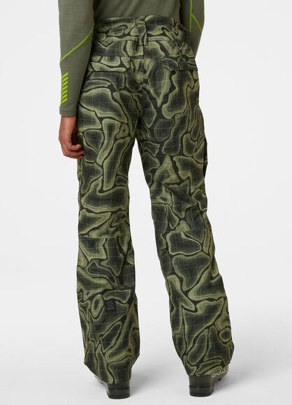 SOGN CARGO pantalon de ski