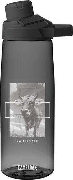Chute Kuh Edition Trinkflasche