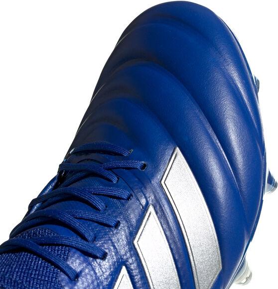 Copa 20.1 FG chaussure de football