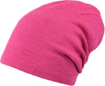 Barts Eclipse Mütze Pink