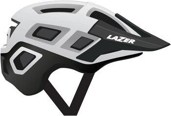 Lazer Coyote MIPS casque de vélo Blanc