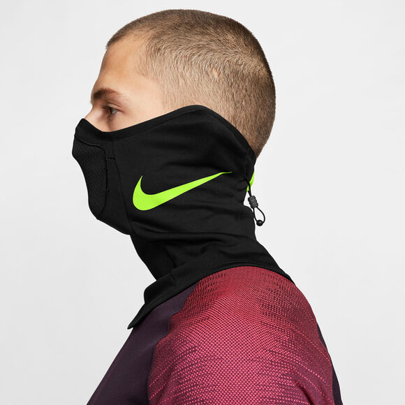 Strike Soccer Maske