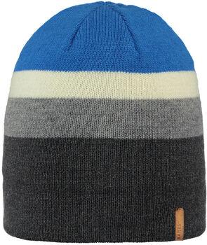 Barts Jispen Mütze Blau