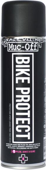 Bike Spray 500 ml